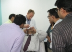 IAL System workshop on 15th March 2011