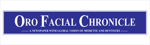 ORO FACIAL CHRINICLE