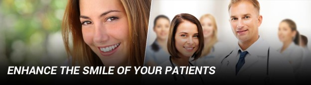 Fellowship in Aesthetic Dentistry (FAD) | Aesthetic Dentistry Courses