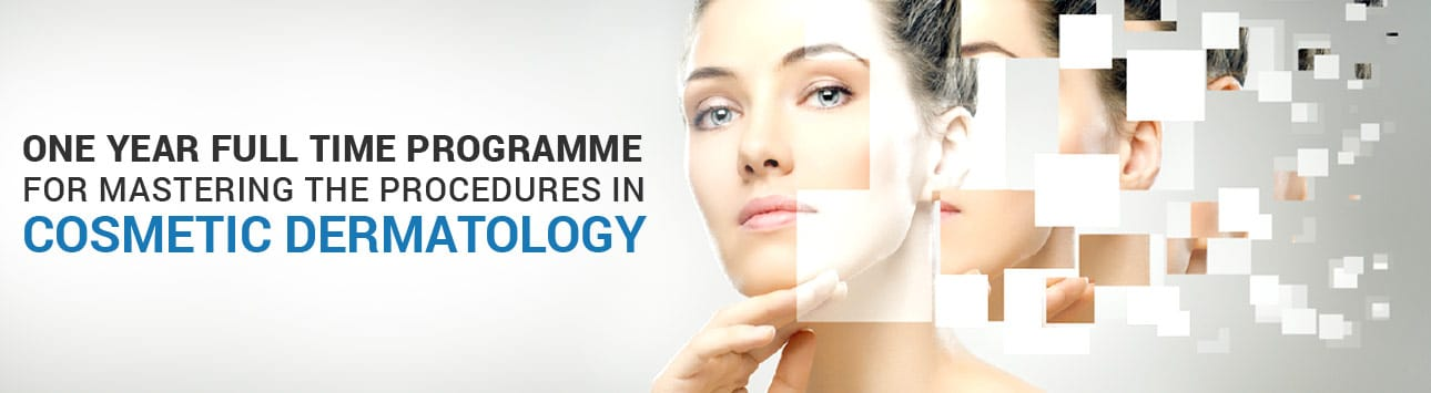 Fellowship in Aesthetic & Anti-Aging Medicine (FAAM)
